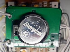 Microfox35 v.2 back