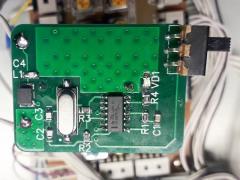 Microfox35 v.2 front
