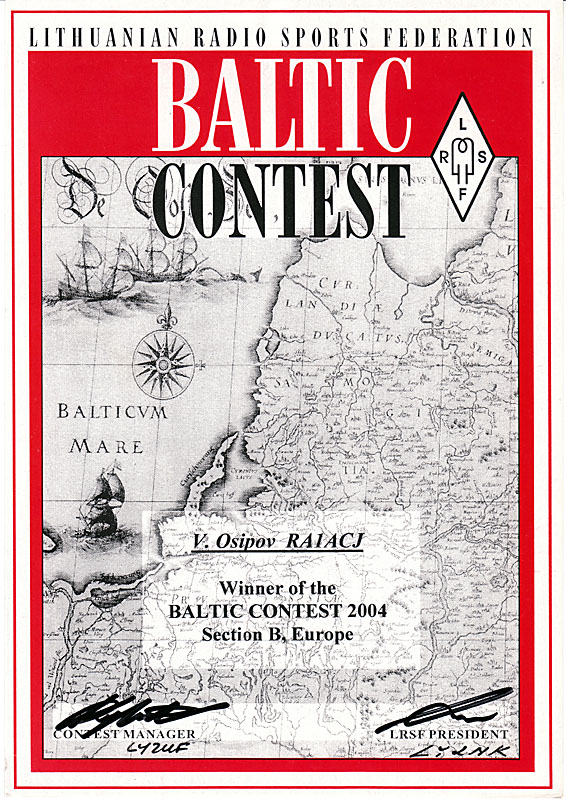baltic2004