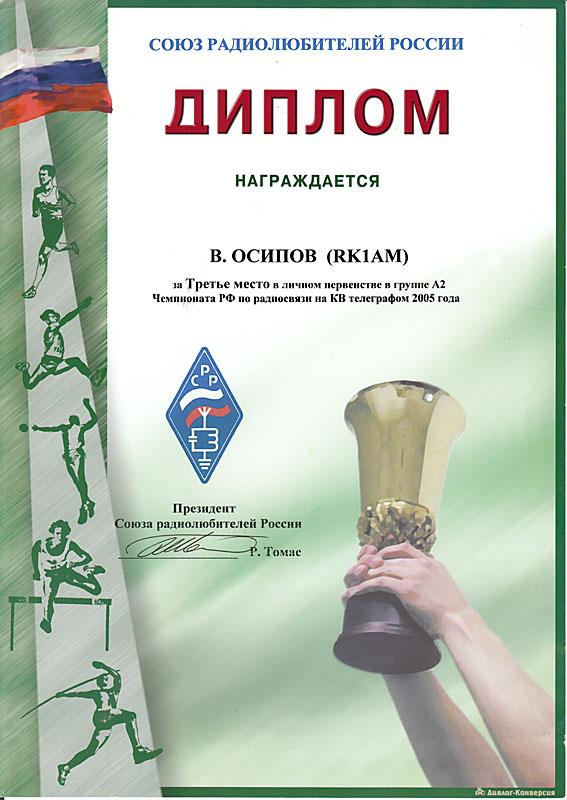 champ2005cw