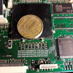 IC-9100_MARS_CAP